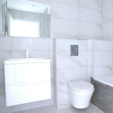 Rent this 1 bed apartment on Holstein Avenue in Weybridge KT13 8LJ, United Kingdom