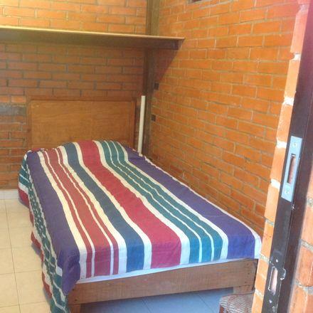 Rent this 6 bed room on Viad. Tlalpan 31 in Villa Lázaro Cárdenas, 14370 Ciudad de México