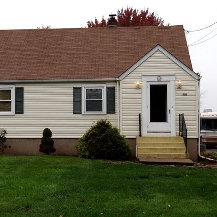 Rent this 4 bed house on 1420 Reiff Rd in Lansdale, PA