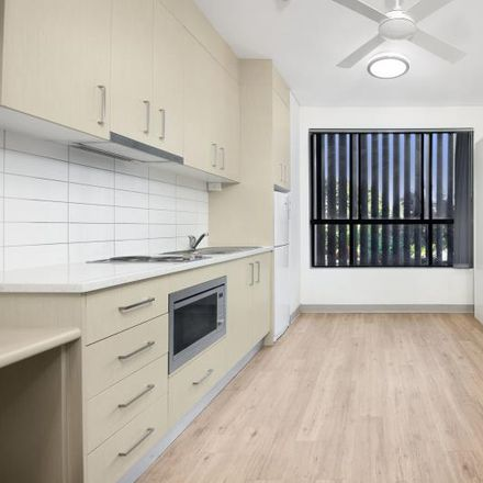 Rent this 1 bed room on 10/375 Kingsway