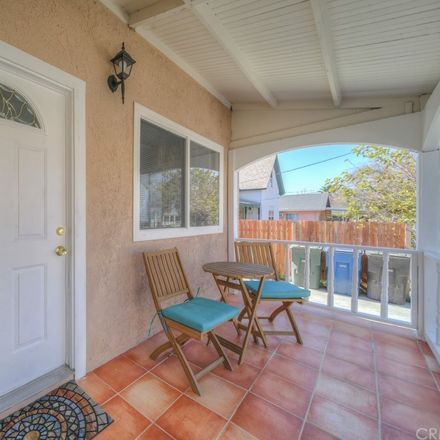Rent this 4 bed house on 2450 10th Street in Riverside, CA 92507
