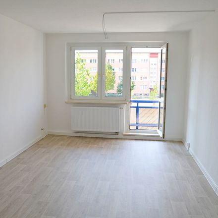 Rent this 4 bed apartment on John-Schehr-Straße in 06526 Sangerhausen, Germany