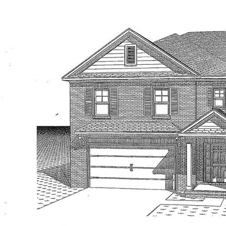 Rent this 4 bed house on Hunters Mill Ct in Hephzibah, GA