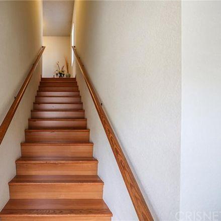 Rent this 1 bed room on 9734 Harvard Street in Bellflower, CA 90706