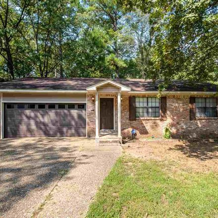 Rent this 3 bed house on 3410 Dorset Drive in Little Rock, AR 72204
