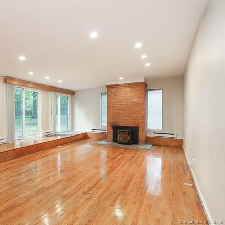 Rent this 3 bed house on 640 Prospect Street in New Haven, CT 06511