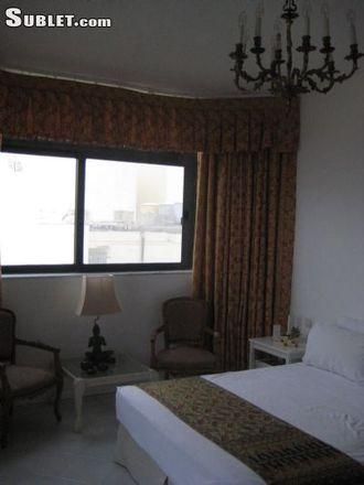 Rent this 3 bed apartment on Ġnien George Bonello Dupuis in Qui-Si-Sana Lane, Sliema