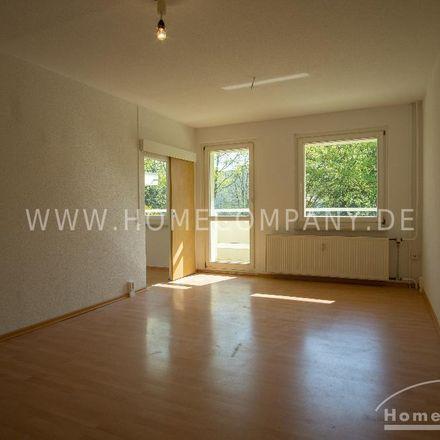 Rent this 3 bed apartment on Akaflieg Dresden e. V. in Kohlenstraße, 01189 Dresden