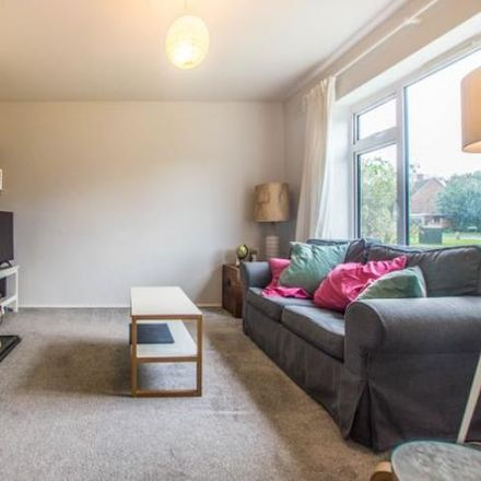 Rent this 3 bed house on Bentley Road in East Hertfordshire SG14 2EL, United Kingdom