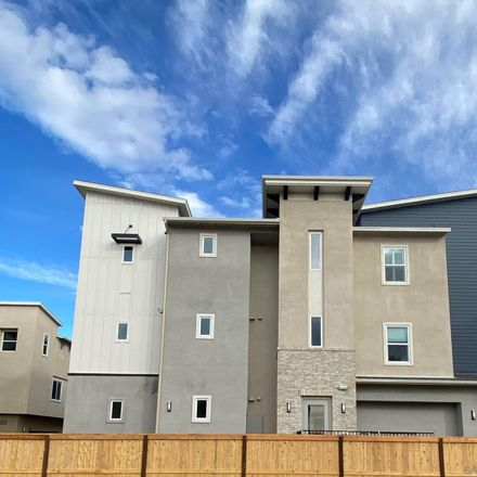 Rent this 2 bed townhouse on Colt Place in Carlsbad, CA 92009