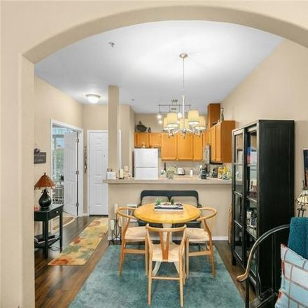 Rent this 3 bed condo on 5400 Harbour Pointe Boulevard in Mukilteo, WA 98275