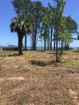 Rent this 0 bed apartment on Mary's Beach Lane in Carrabelle Beach, FL