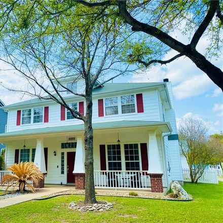Rent this 3 bed house on 6075 Steiner in Kyle, TX 78640