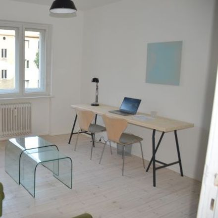 Rent this 3 bed apartment on Neckarstraße 21 in 12043 Berlin, Germany
