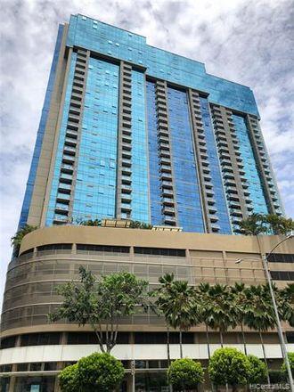 Rent this 2 bed condo on Queen Emma Street in Honolulu, HI 96813