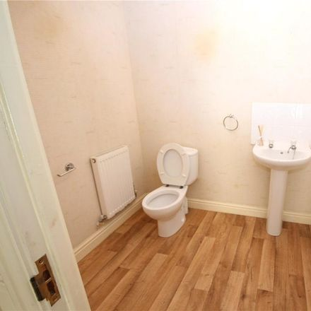 Rent this 5 bed house on Helpringham NG34 0SX