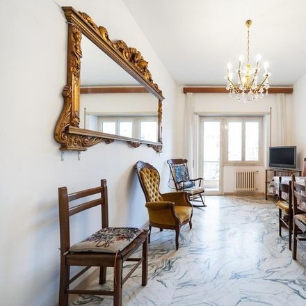 Rent this 3 bed room on Via di Torrevecchia in 462, 00168 Roma RM