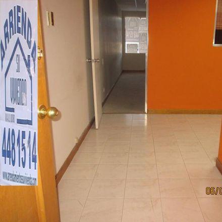 Rent this 0 bed apartment on Sport Wings in Carrera 43A, Comuna 14 - El Poblado