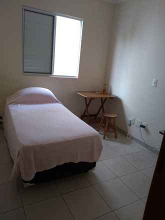 Rent this 3 bed room on Rua João Chagas in Belo Horizonte - MG, 31170-570