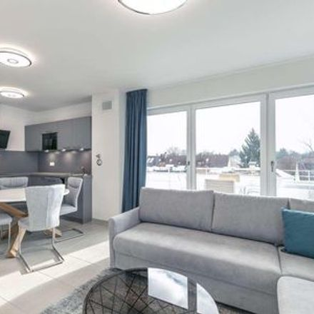 Rent this 2 bed apartment on Munich in Bavaria Towers, BAVARIA