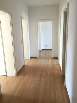 Rent this 3 bed apartment on Corinthstraße 6 in 04157 Leipzig, Germany