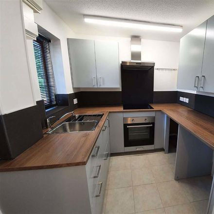 Rent this 2 bed house on Verlon Close in Forden SY15 6SH, United Kingdom