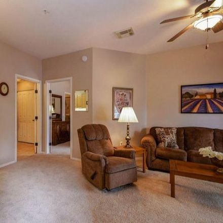 Rent this 1 bed condo on Oro Valley
