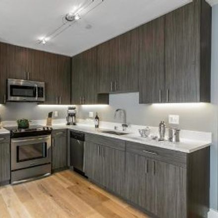 Rent this 0 bed apartment on Darwin Cafe in 212 Ritch Street, San Francisco