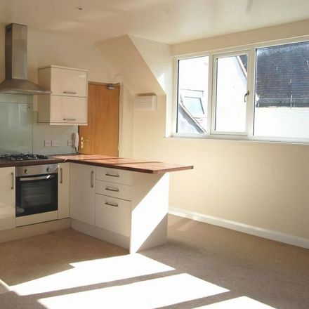Rent this 2 bed apartment on Bidford News in 37 High Street, Stratford-on-Avon B50 4BQ