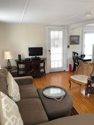 Rent this 1 bed apartment on 106 Lincoln Lane in Avon-by-the-Sea, NJ 07717
