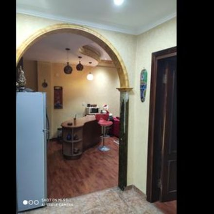 Rent this 1 bed apartment on Baku in Montin, BAKU