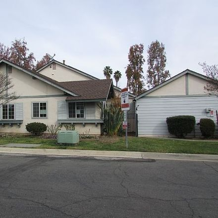 Rent this 2 bed townhouse on 2426 Ashford Glen in Escondido, CA 92027