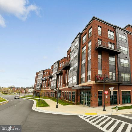 Rent this 2 bed condo on Diamondback Drive in Gaithersburg, MD 20878