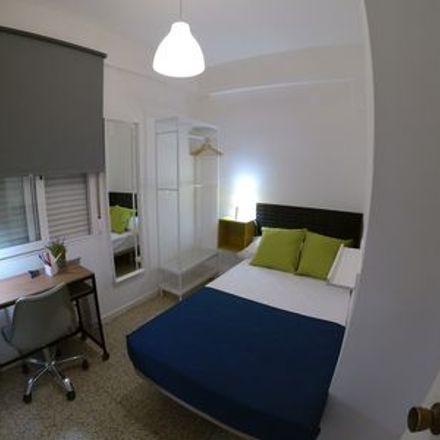 Rent this 1 bed room on Madrid in Castilla, COMMUNITY OF MADRID