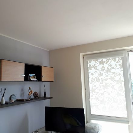 Rent this 1 bed room on Ulica Racławicka 73; 53-149