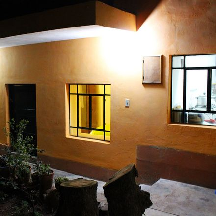 Rent this 4 bed house on Cusco in San Blas, CUSCO