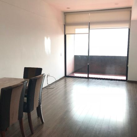 Rent this 2 bed apartment on Calle Melbourne 1956 2 in Olímpica, 04710 Mexico City