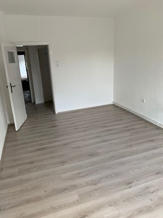 Rent this 1 bed apartment on Baustraße 38 in 47137 Duisburg, Germany