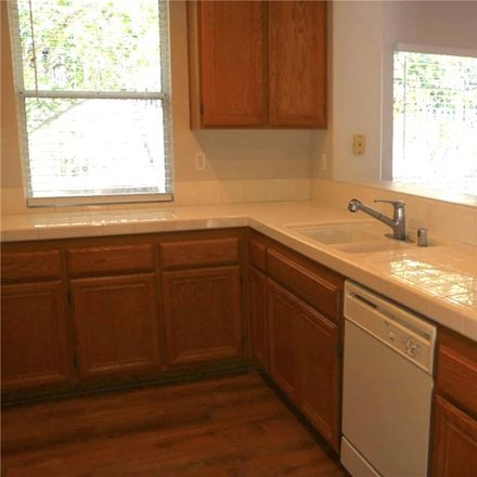 Rent this 2 bed house on 1 Fairfield in Aliso Viejo, CA 92656