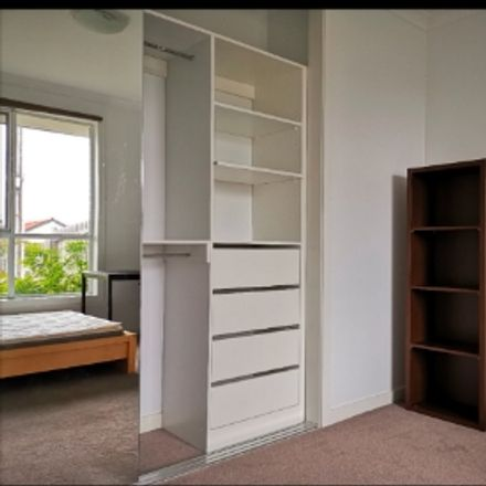 Rent this 1 bed room on Edinburgh Street in Clayton VIC 3800, Australia