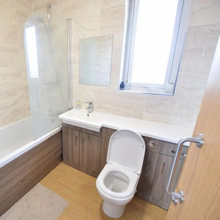 Rent this 2 bed apartment on Harleigh House Carnarvon Road in Tendring CO15 6QP, United Kingdom