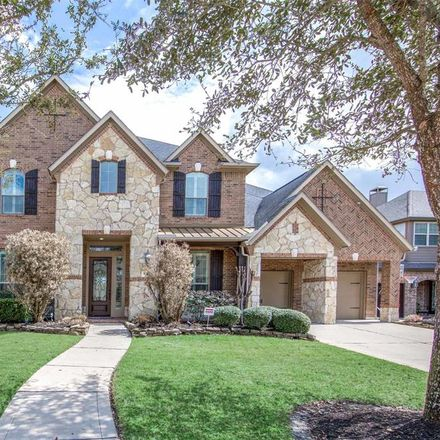 Rent this 5 bed house on W Forest Ct in Fulshear, TX