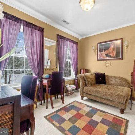 Rent this 3 bed house on 21308 Jefferson Davis Highway in Golansville, VA 22546