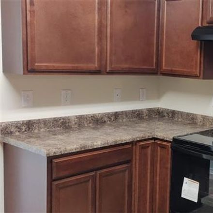 Rent this 3 bed townhouse on Piering Dr in Lithonia, GA