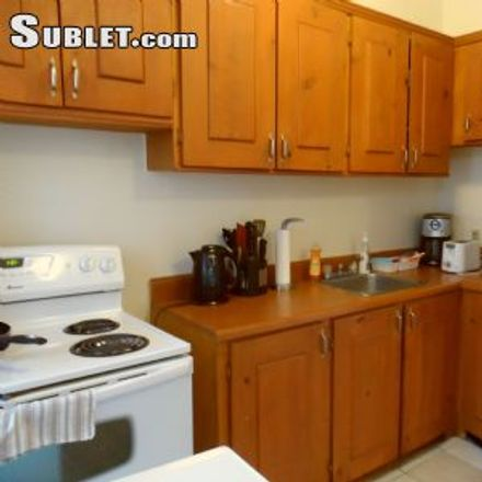 Rent this 3 bed apartment on 2295 Avenue Marcil in Montreal, QC H4A 1R4