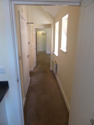 Rent this 2 bed apartment on Severn Laun-dir in Barbourne Road, Worcester WR1 1RS