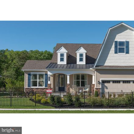 Rent this 5 bed loft on Spry Ln in Seaford, DE