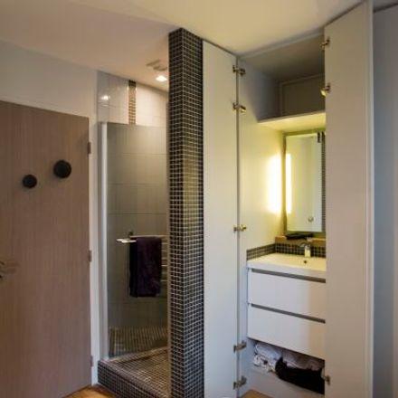 Rent this 2 bed apartment on 131 Rue de Vaugirard in 75015 Paris, France