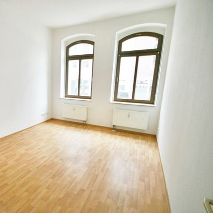 Rent this 1 bed apartment on Limbacher Straße 28 in 09113 Chemnitz, Germany