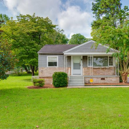Rent this 2 bed house on 6522 Shallowford Road in Chattanooga, TN 37421